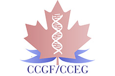 Canadian Coalition for Genetic Fairness company